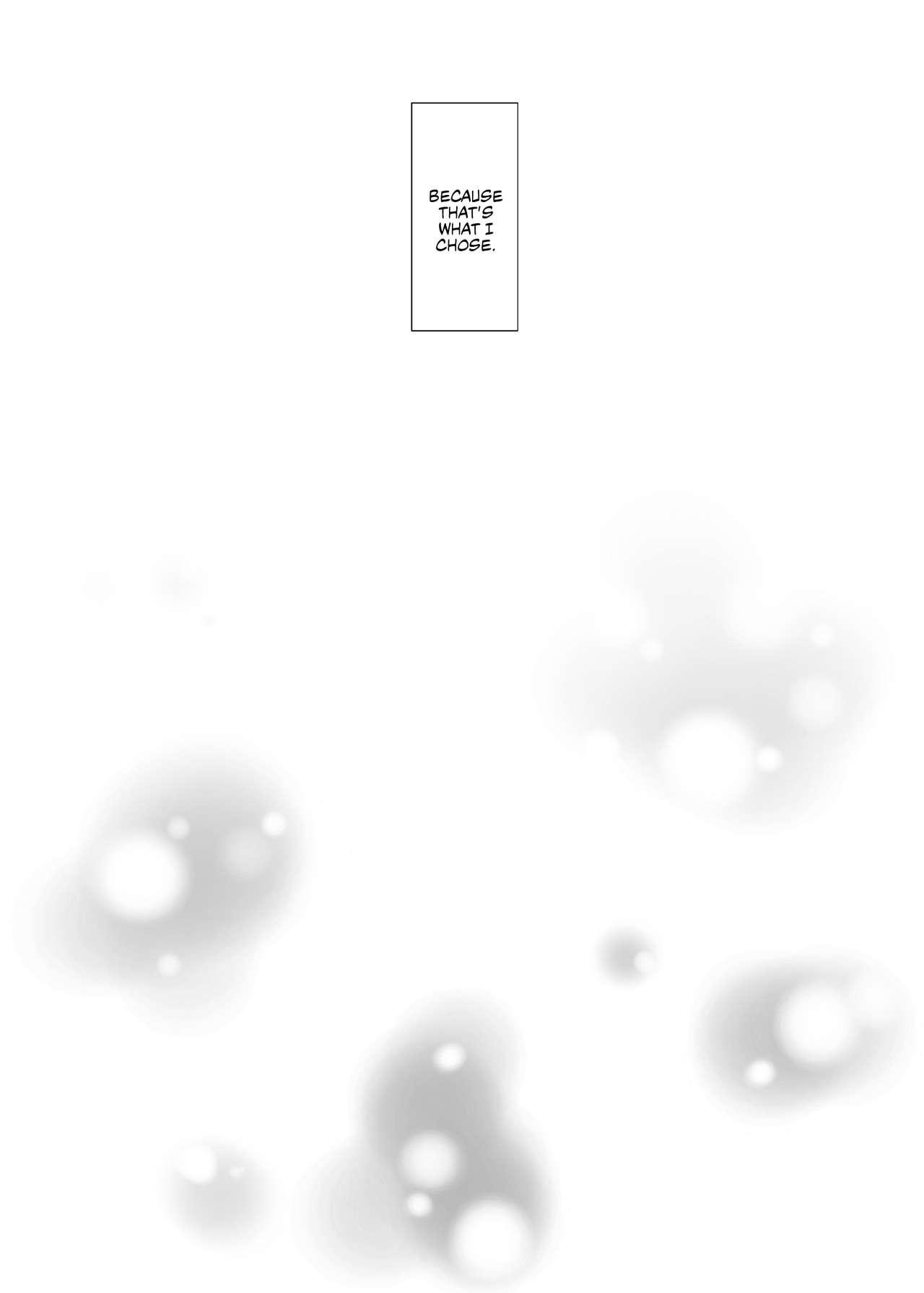 Inferno Hitozuma Furin Onsen Ryokou 24