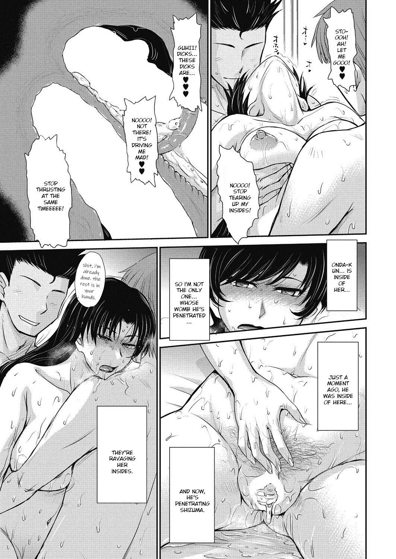 Let's get Physical Saishuuwa 10