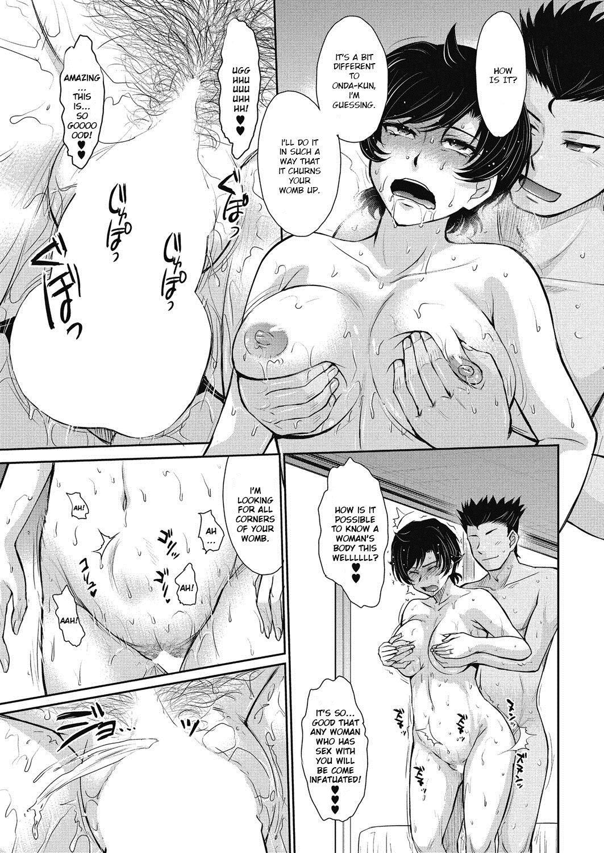 Let's get Physical Saishuuwa 14