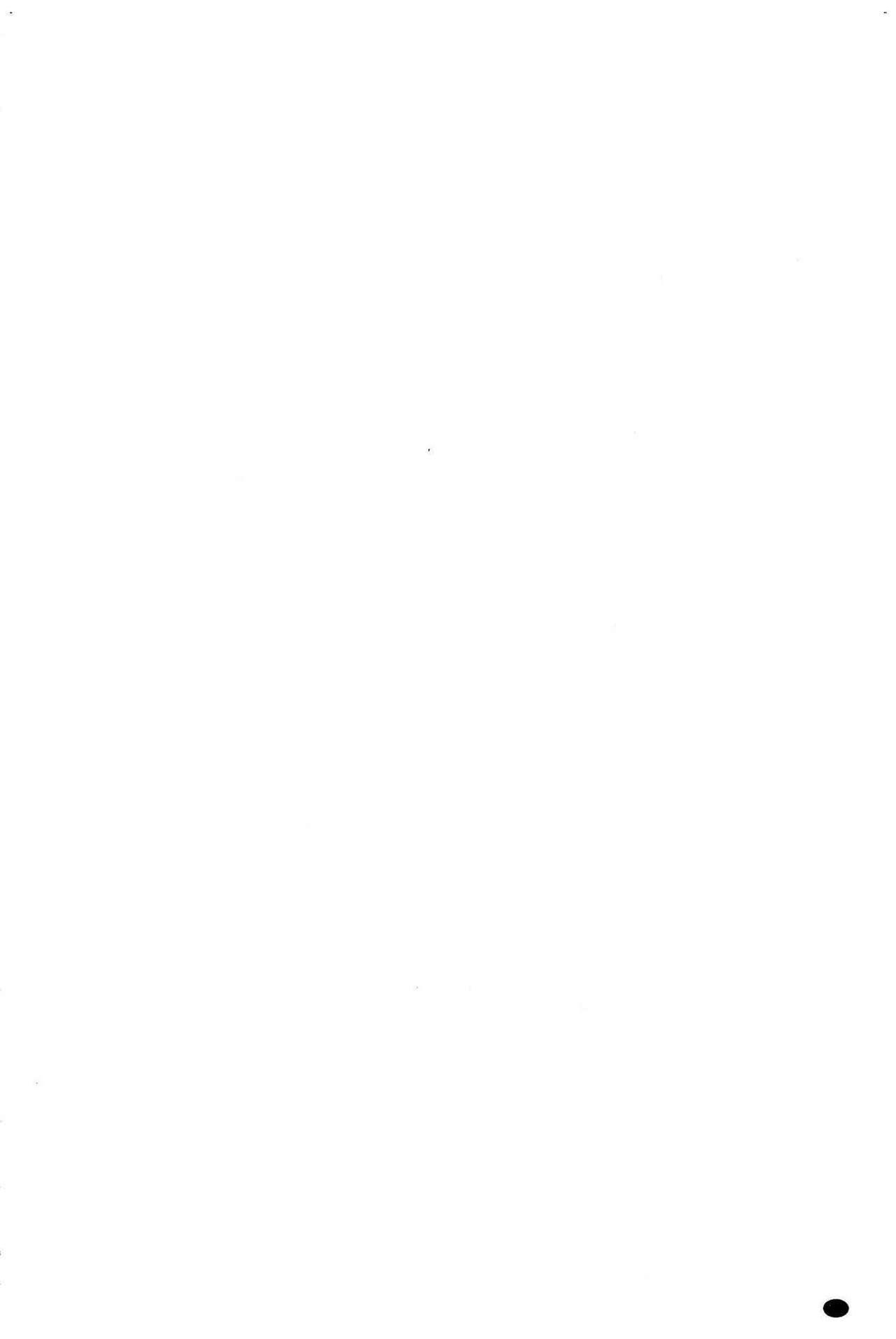 [Gotoh Akira]  21-ji no Onna ~Camera no Mae no Mesuinu~ 2 | 21時之女 ~鏡頭前的牝犬~ 2 [Chinese] 159