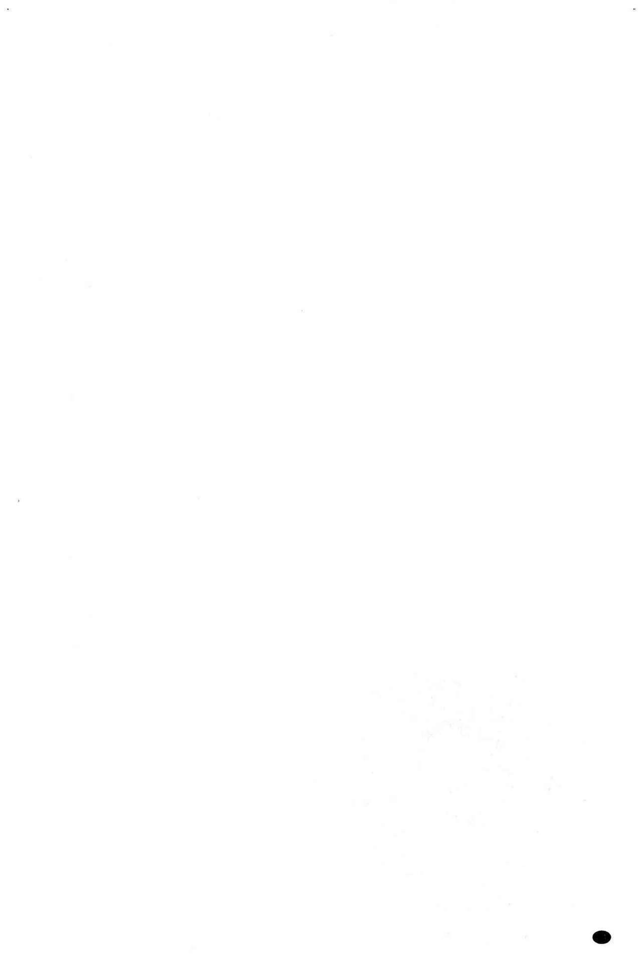 [Gotoh Akira]  21-ji no Onna ~Camera no Mae no Mesuinu~ 2 | 21時之女 ~鏡頭前的牝犬~ 2 [Chinese] 25