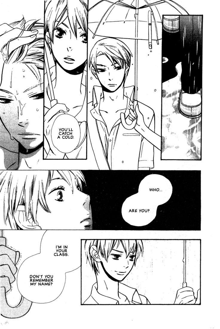 Nurse ga Oshigoto Ch. 1- 5 111