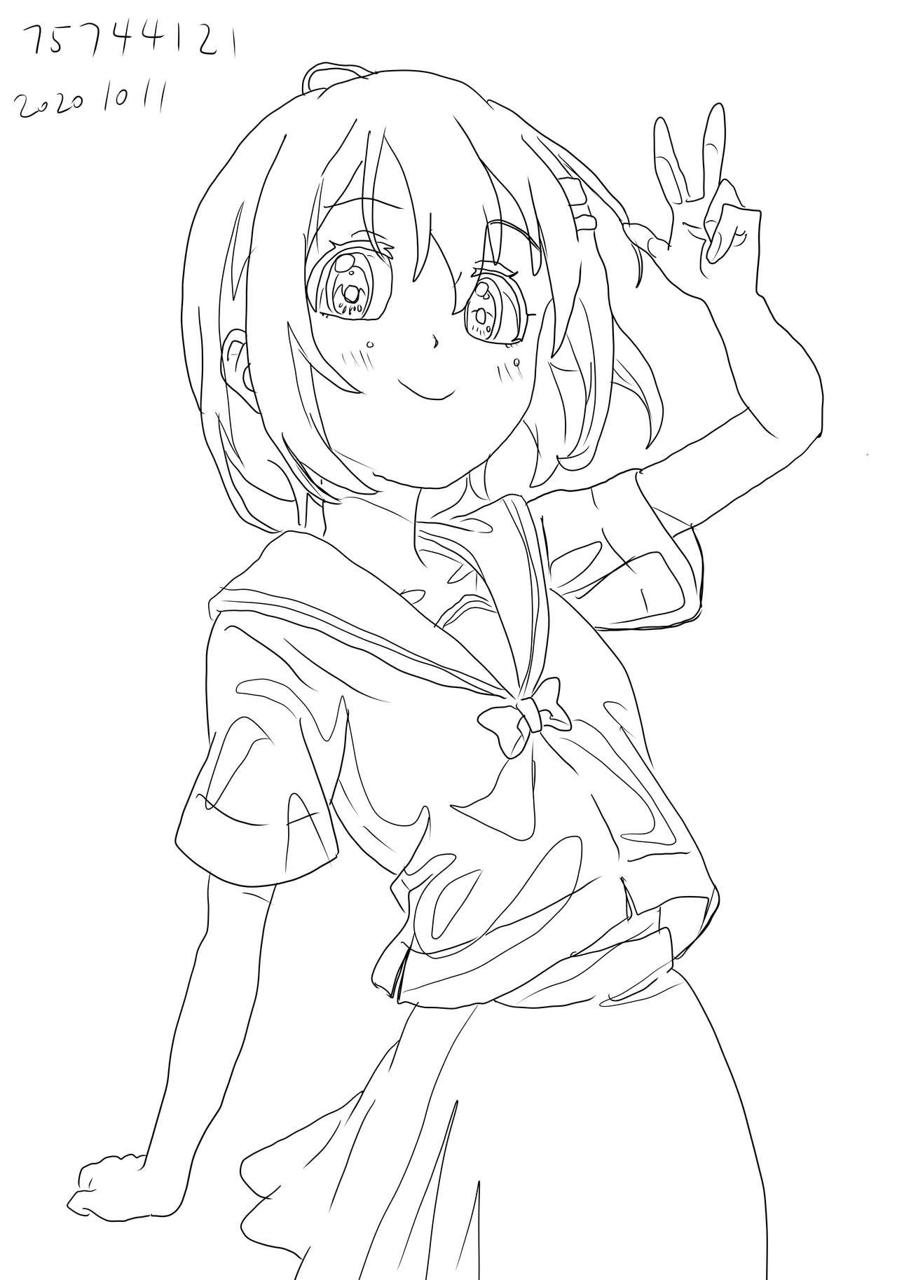 AoHina Yurix 30