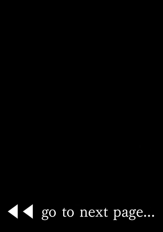 COMIC Ananga Ranga Vol. 62 116