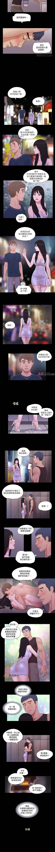 【周五连载】协议换爱(作者:遠德) 第1~57话 228
