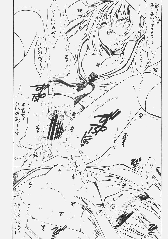 Ryo 12