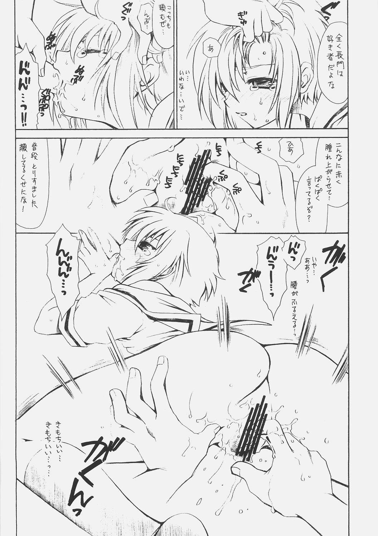 Ryo 5