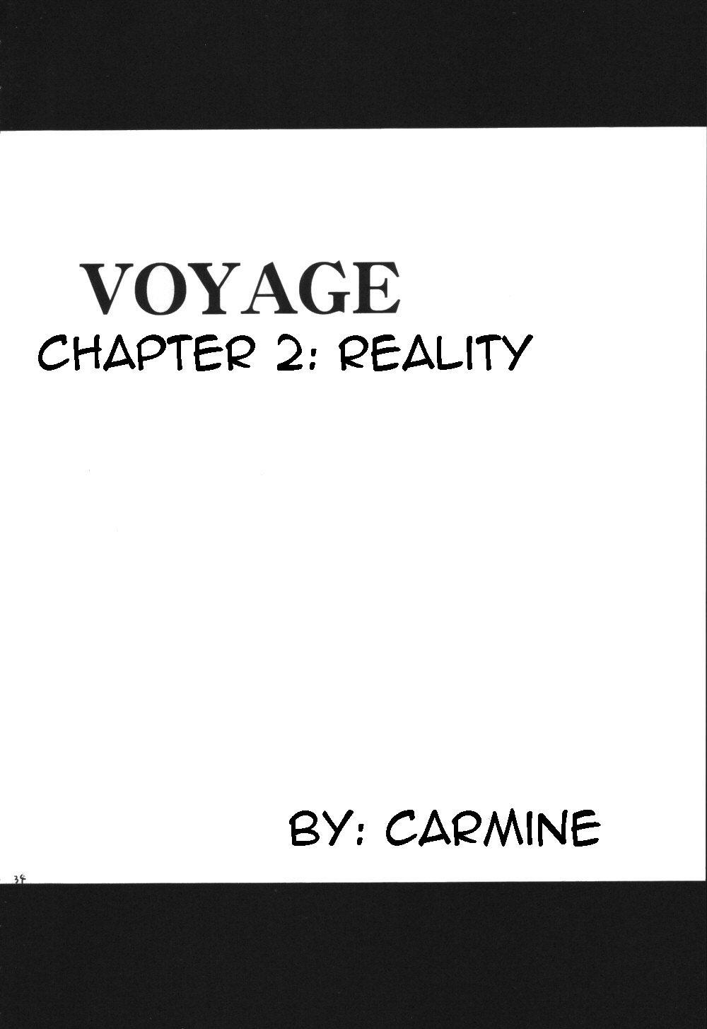 VOYAGE 32