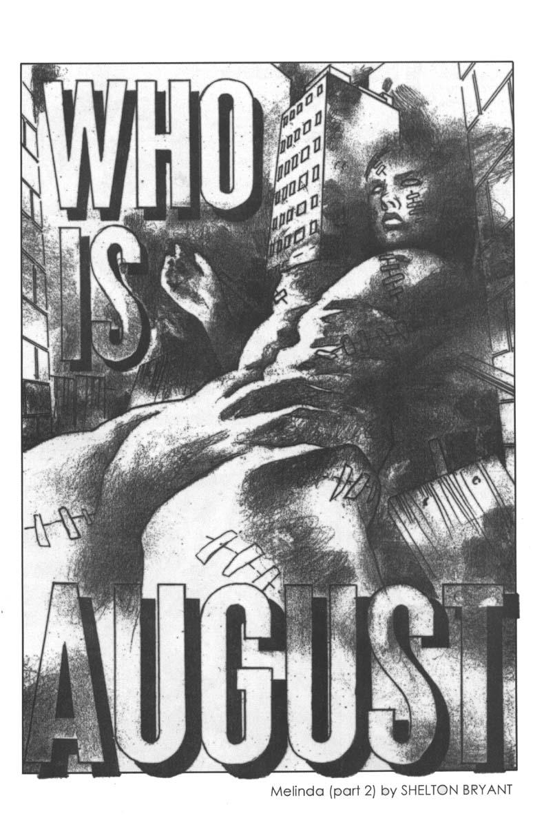 A-G Super Erotic 5 22