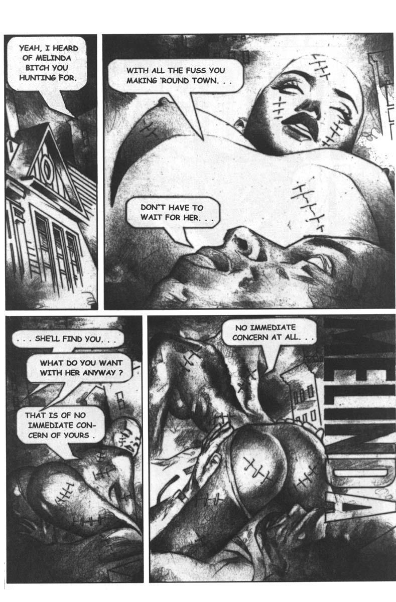 A-G Super Erotic 5 23