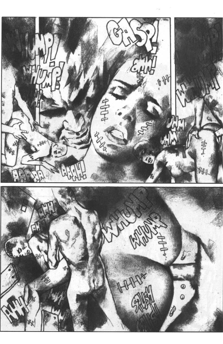 A-G Super Erotic 5 26