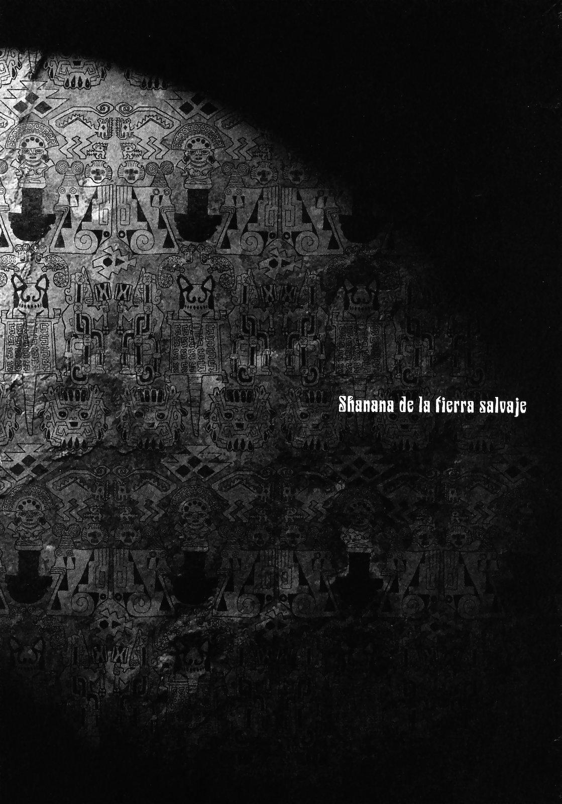 Makyo no Shanana Vol.02 47