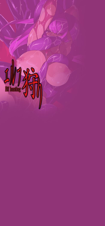 Elf Hunting 4 ~ Dai Shi Maku Jutai Kokuchi ~ 43