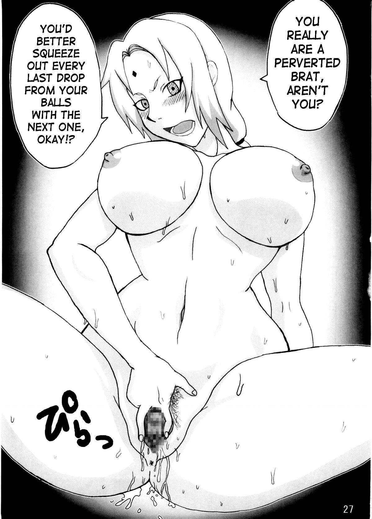 Kibun wa mou Onsen   Feels like Hot Springs 27