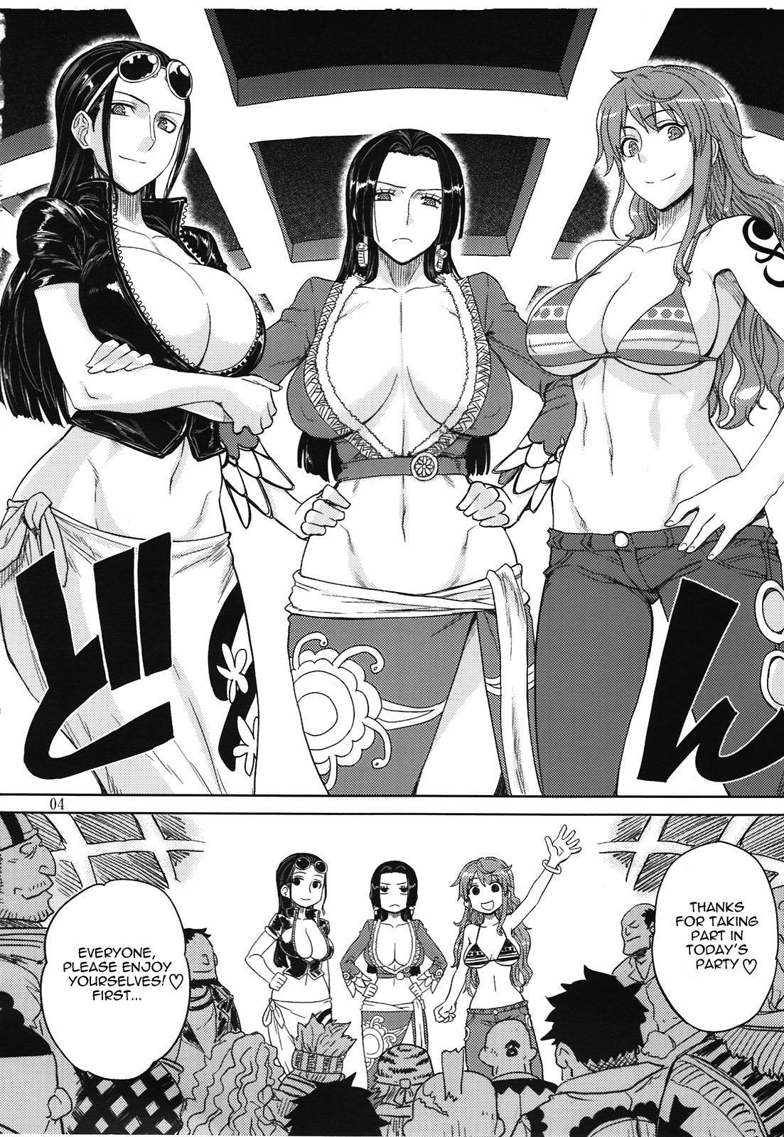MEROMERO GIRLS NEW WORLD 2