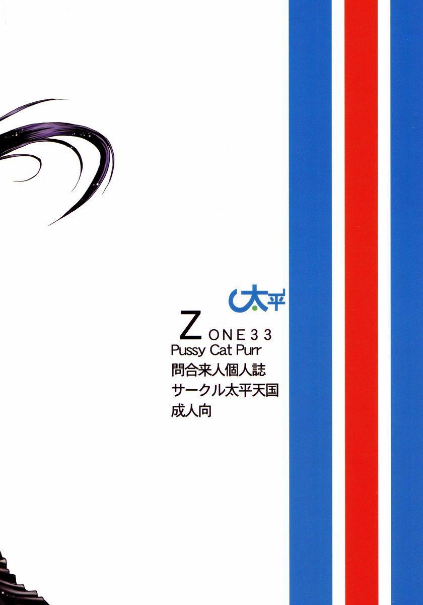 Zone 33 33