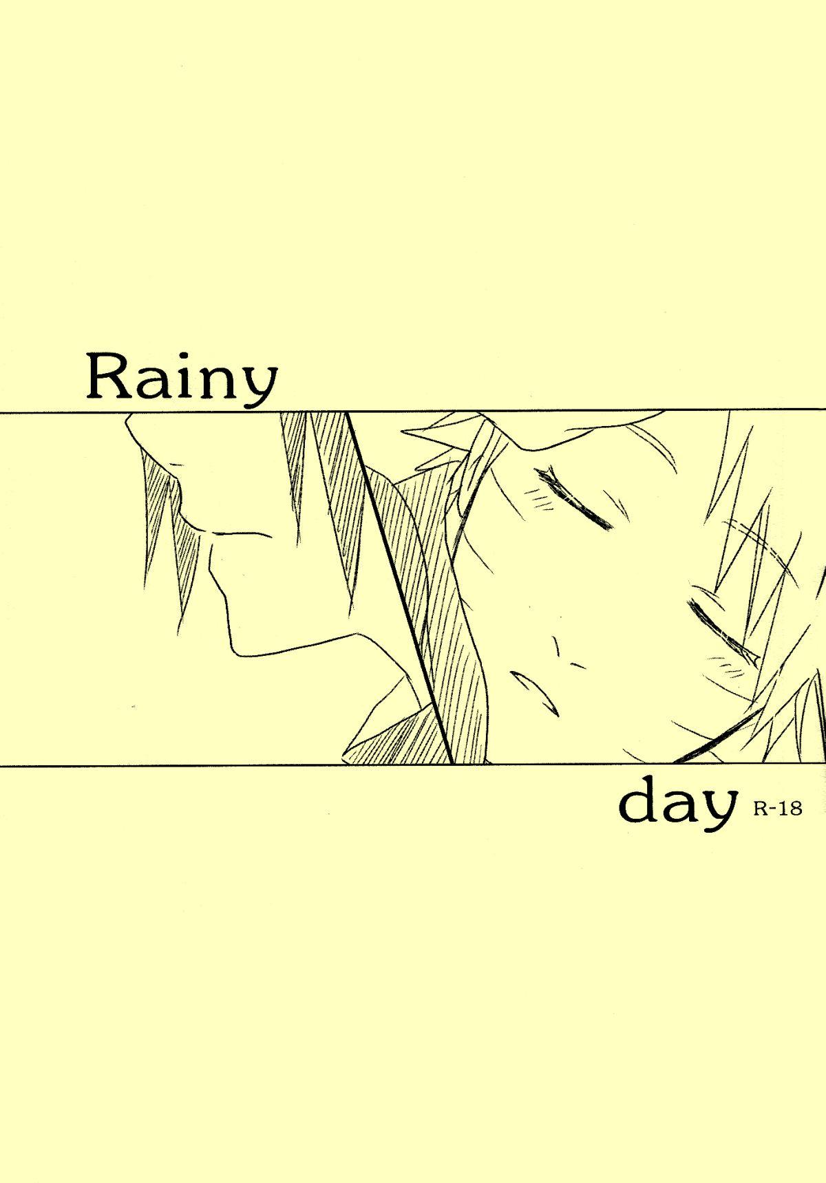 Rainy Day 0