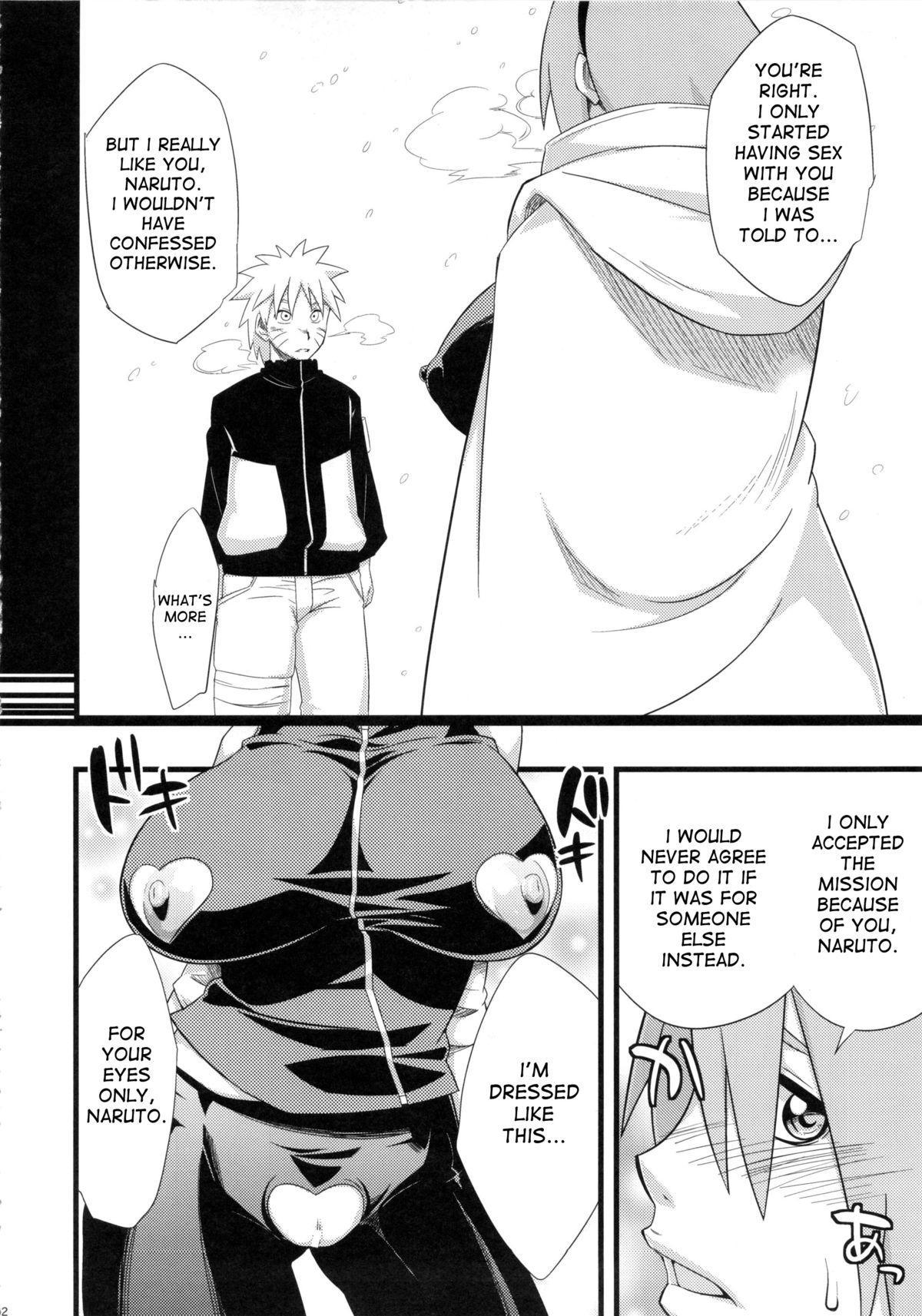 Koi no Bakadikara | Brute Force of Love 10