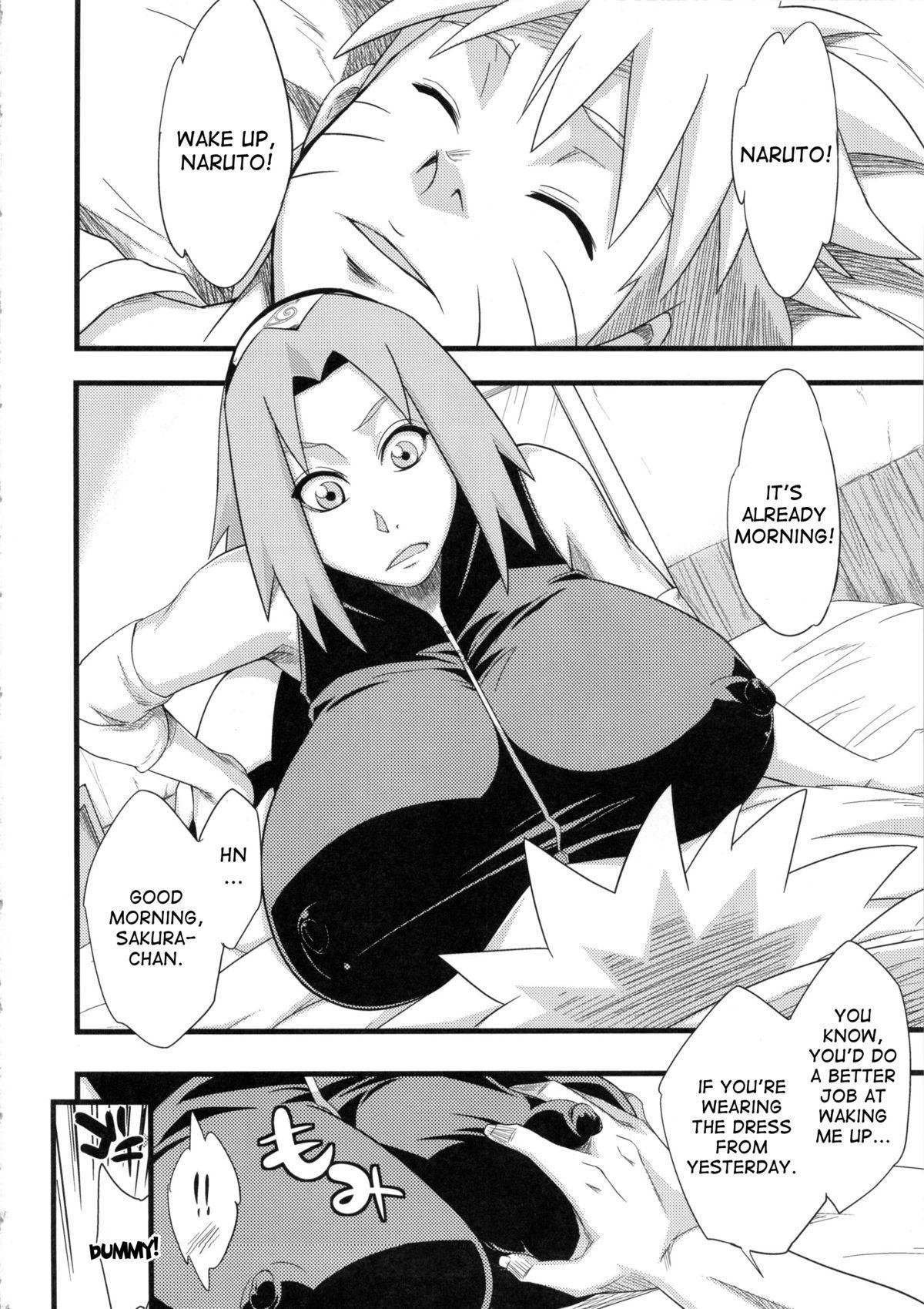 Koi no Bakadikara | Brute Force of Love 32