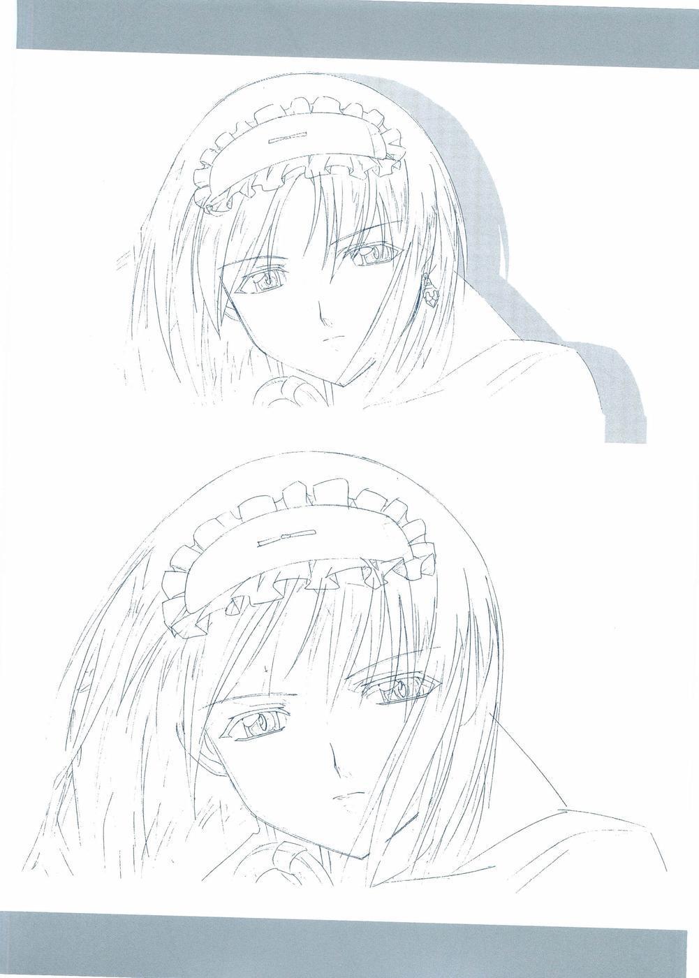 Otona Anmage Natsucomi Gou 49