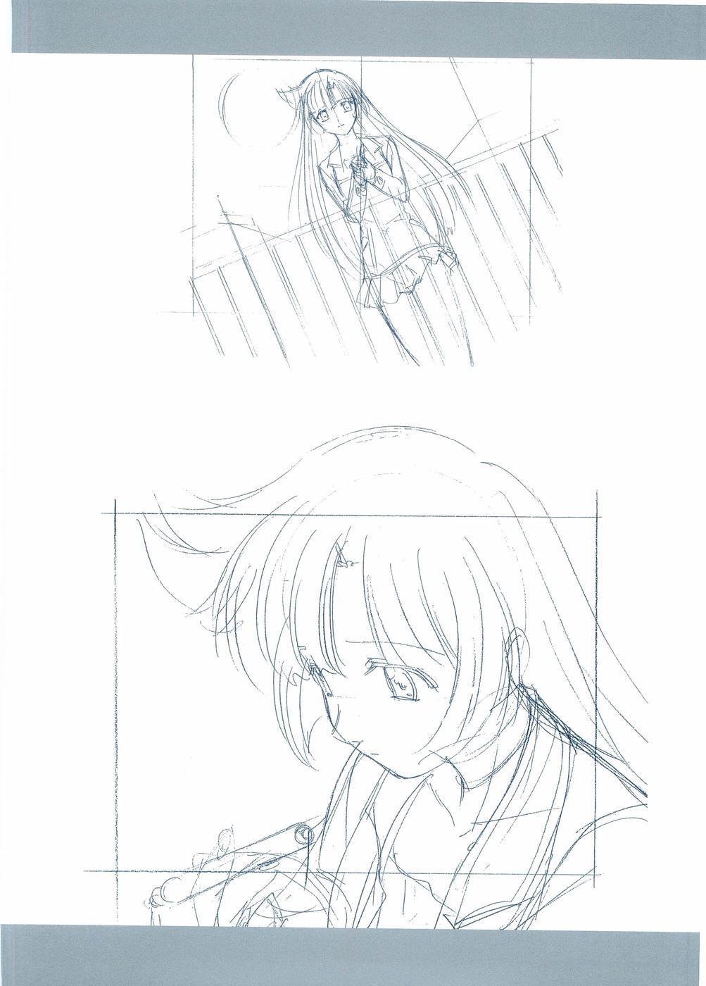 Otona Anmage Natsucomi Gou 57