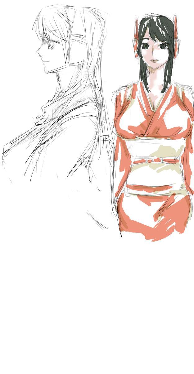 One Shota Saimin Onsen 105